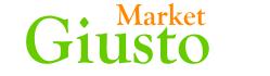 Giusto Market